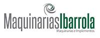 Sucursal Online de Maquinarias Ibarrola