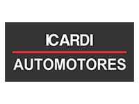 Sucursal Online de Icardi Automotores