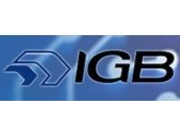 Sucursal Online de IGB Tecnología