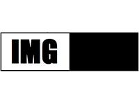 Sucursal Online de IMG