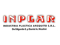 Sucursal Online de INPLAR
