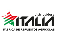 Sucursal Online de Italia Distribuidora