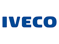 Sucursal Online de Iveco
