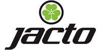 Sucursal Online de Jacto