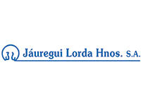 Sucursal Online de Jáuregui Lorda Hnos