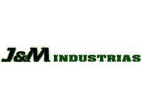 Sucursal Online de J Y M Industrias