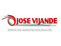 Sucursal Online de Jose Vijande