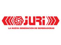 Sucursal Online de Juri Victor Industrias