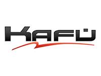Sucursal Online de KAFÚ Metalúrgica