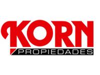 Sucursal Online de Korn Propiedades