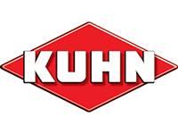 Sucursal Online de Kuhn Montana Argentina