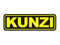 Sucursal Online de Kunzi Maquinarias