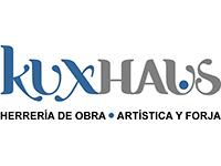 Sucursal Online de Kuxhaus