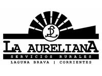 Sucursal Online de La Aureliana