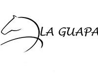 Sucursal Online de La Guapa