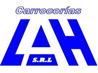 Sucursal Online de L.A.H. Establecimiento Metalúrgico