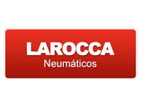 Sucursal Online de Larocca Neumáticos