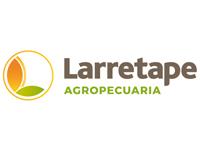 Sucursal Online de Larretape Agropecuaria