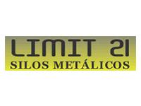 Sucursal Online de Limit 21