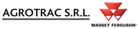 Sucursal Online de Agrotrac