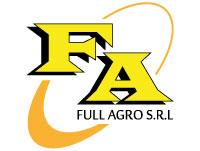 Sucursal Online de Full Agro