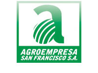 Sucursal Online de Agroempresa San Francisco