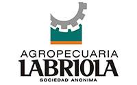 Sucursal Online de Agropecuaria Labriola SA