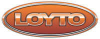 Sucursal Online de Loyto