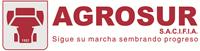 Sucursal Online de Agrosur
