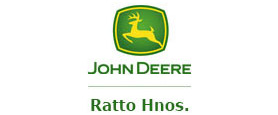 Sucursal Online de Ratto Hnos.