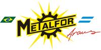 Sucursal Online de METALFOR