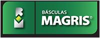 Sucursal Online de Basculas Magris S.A.