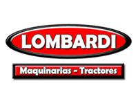 Sucursal Online de Lombardi Tractor y Maquinaria