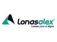 Sucursal Online de Lonas Alex