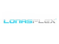 Sucursal Online de Lonas Flex