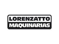 Sucursal Online de Lorenzatto Maquinaria