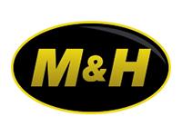 Sucursal Online de MyH