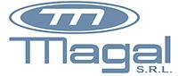 Sucursal Online de Magal