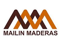 Sucursal Online de Mailin Maderas