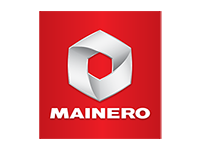 Sucursal Online de Mainero