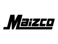 Sucursal Online de Maizco