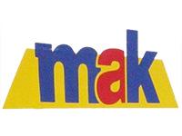 Sucursal Online de Mak Carrocerías