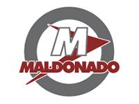 Sucursal Online de Maldonado