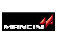 Sucursal Online de Mancini