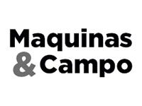 Sucursal Online de Máquinas y Campo