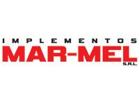 Sucursal Online de MAR-MEL