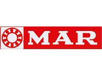Sucursal Online de Marietta Marmetal
