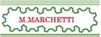 Sucursal Online de Marchetti Maquinaria