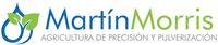 Sucursal Online de Martín Morris