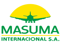 Sucursal Online de Masuma Internacional